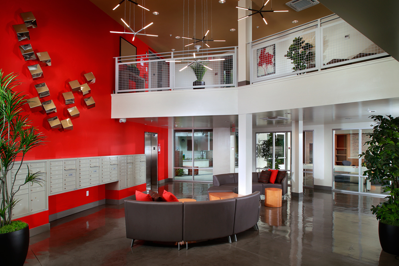 WMA-BaldwinPark-Lobby.jpg