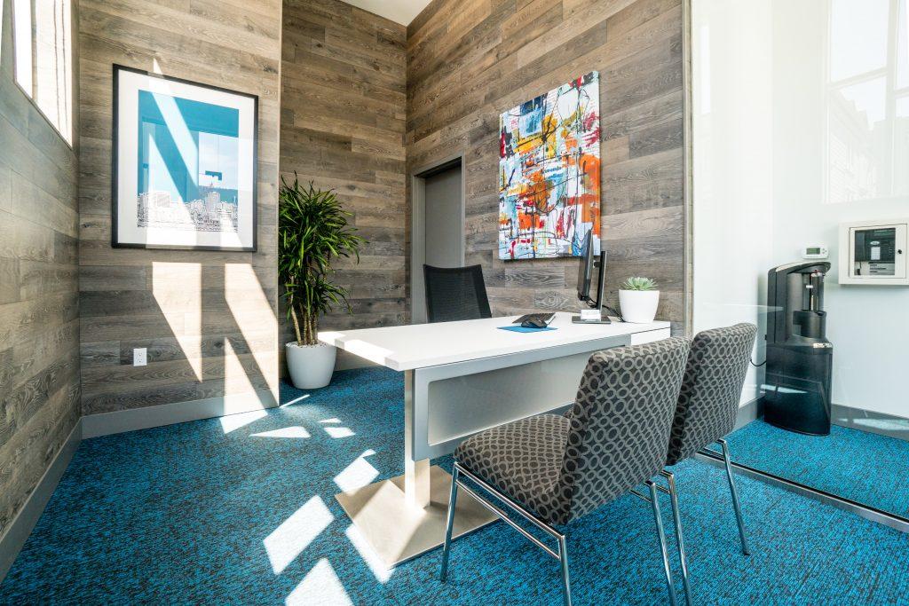 Maxwell_Apartments-POI-002.jpg