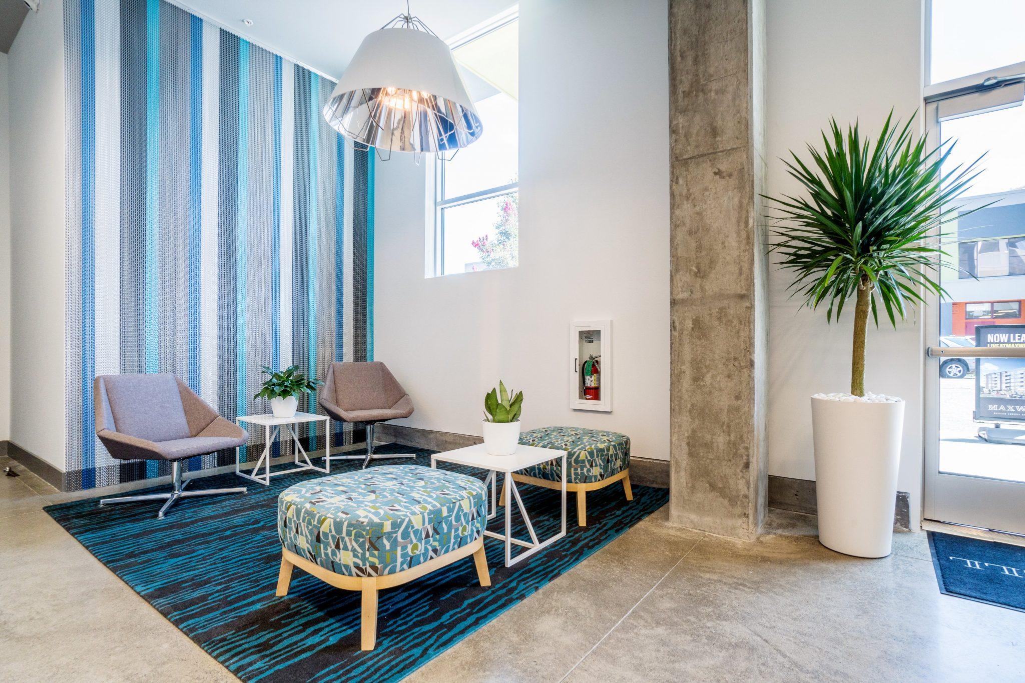 Maxwell_Apartments-POI-003.jpg