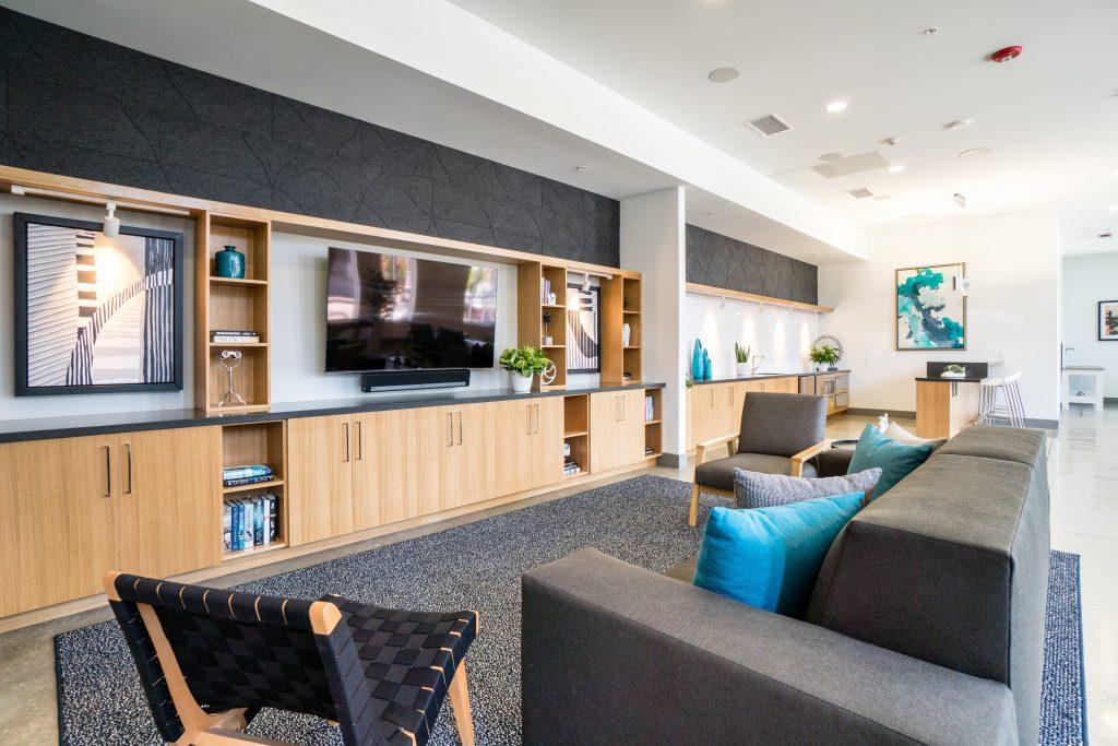 Maxwell_Apartments-POI-009.jpg