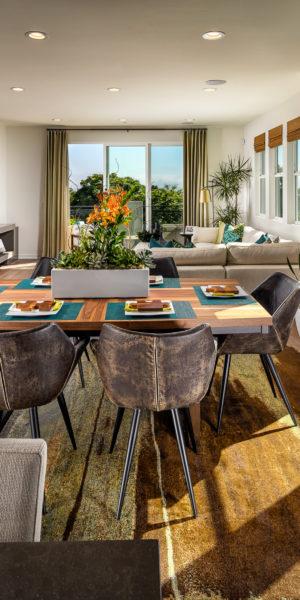 2-Kensington-P3_Dining Room