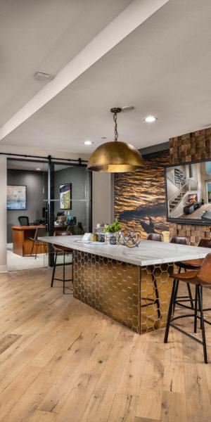 2-Kensington-Sales Office_Lobby