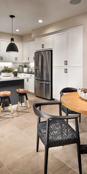 3-Kensington-P2_Kitchen