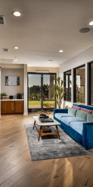 3-Kensington-Sales Office_Lounge