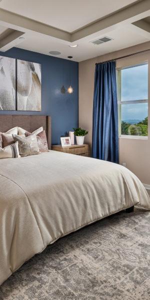 4-Kensington-P1_Master Bedroom
