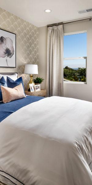 6-Kensington-P1_Guest Bedroom
