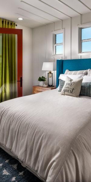 6-Kensington-P3_Guest Bedroom